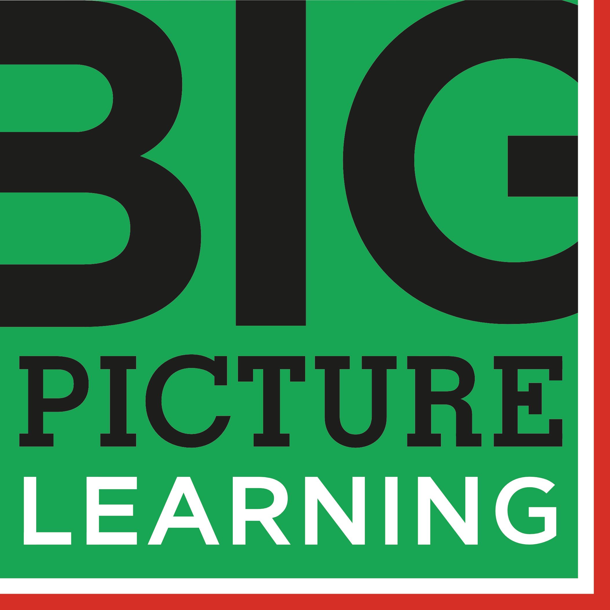 Big Picture Learning Italia